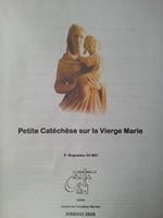 Mariańskie wydawnictwo